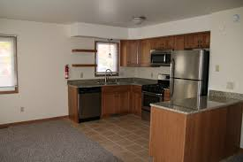 Kitchen Cabinets Erie Pa Federal Row Square Apartment Rentals Erie Pa By Glowacki Management