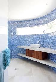 179 best bathroom images on pinterest room bathroom ideas and