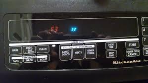 Toasters Walmart Interior Walmart Toaster Oven Mainstays Walmart 4 Slice