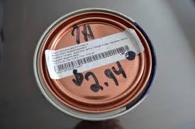 picking paint colors entryway u0026 mud room u2013 healthy wealthy u0026 diys
