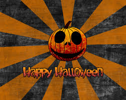 wallpapers de halloween wallpapers halloween 146 wallpapers de fechas especiales