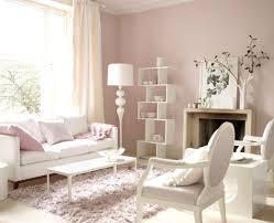 wohnung gestalten innenarchitektur ehrfürchtiges tolles wohnzimmer gestalten grau