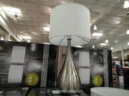 outdoor light with camera costco stylecraft 3 light floor l costco 3 light floor l 3 light
