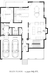 floor plan the estates at clovelly east end subdivision new