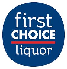 lychee liqueur brands spirits and liquor imported liqueurs first choice liquor