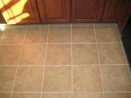 kitchen floor ceramic tile design ideas decoration kitchen floor ceramic tile design ideas tiles for