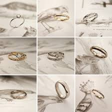 handmade wedding rings handmade wedding rings