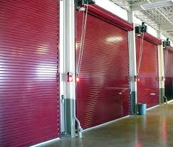 Commercial Restroom Partitions Seattle Wa Commercial Doors Garage Doors Toilet Partitions