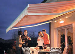 Jans Awnings Awning Accessories Pro Exterior Awnings Cape Cod U0026 Southeastern Ma