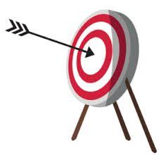 Seeking Bullseye Partner Information White Cloud Security