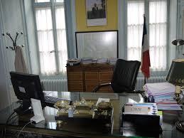 bureau plus chartres lucilius sur les traces de jean moulin aux journées du patrimoine 2013
