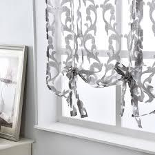 Decorative Curtains Online Get Cheap Decor Curtain Aliexpress Com Alibaba Group