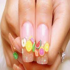 model nail art gallery nail art designs