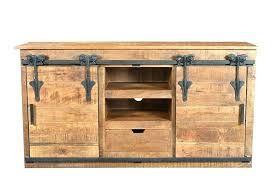 T V Stands With Cabinet Doors Tv Stands Wood Cabinet Room Furniture Image Icedteafairy Club