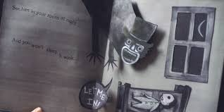 halloween party picks that feeling when everyone at the halloween party is the babadook