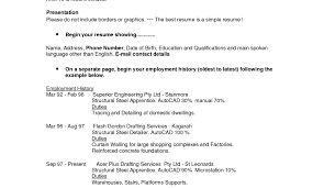 reference page for resume resume sample resume references awesome references for resume