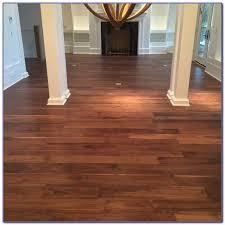 unfinished hardwood flooring greenville sc flooring home