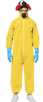 breaking bad costume breaking bad costume costumes