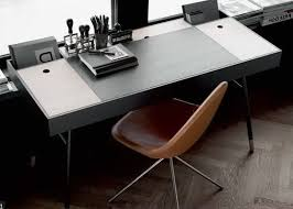 boconcept bureau bureau boconcept home objects furnitures bureau