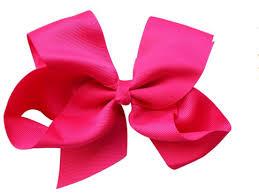 big ribbon 6 inch big ribbon hair bows hair ribbon bows hair bow buy
