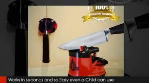 best kitchen knife sharpener kitchens design