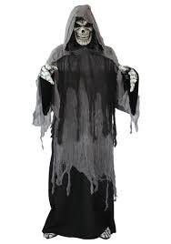 Minecraft Skeleton Halloween Costume by Grim Reaper Costume Ideas Female Halloween Costumes Ideas 2017