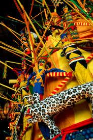 animal kingdom lodge u0026 kidani village resort magical distractions