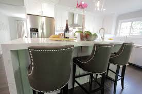 property brothers kitchen w network property brothers