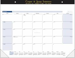 calendars china wholesale calendars