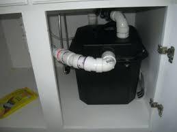utility sink drain pump basement sink laundry sink with scrub board google search basement