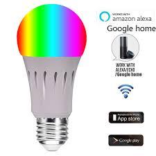 touch l light bulbs cool touch light bulbs cool touch light bulbs suppliers and