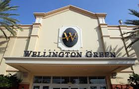 is shoppers open on thanksgiving wellington mall to open on thanksgiving remain open for 25 hrs