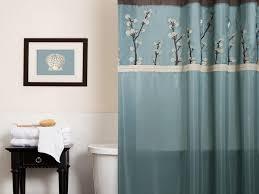 bathroom ideas with shower curtain bathroom shower curtain ideas laptoptablets us
