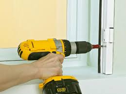How To Install Interior Window Shutters How To Install Exterior Window Shutters How Tos Diy