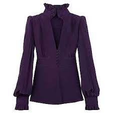 high neck ruffle blouse high neck ruffle blouse products fashion addicts polyvore