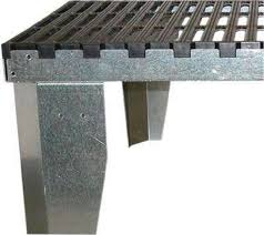 Metal Greenhouse Benches Greenhouse Removable Benche Top Greenhouse Benches Sale