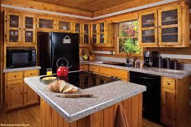 kitchen designer jobs best kitchen designs