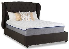 1728 best mattresses u0026 box springs images on pinterest box