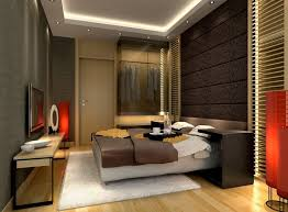 Interior Designing Courses In Usa by 4481 Best Modern U0026 Contemporary Interior Design Ideas Images On
