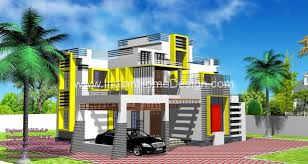 emejing home design types gallery amazing design ideas luxsee us