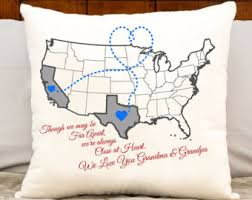 unique handmade personalized gifts by thecoziecover on etsy