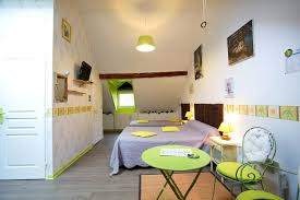 chambre d hote la mongie chambre d hote la mongie best bed and breakfast chambres d hotes