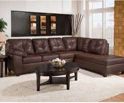 White Leather Sectional Sofa With Chaise Sofa Notable White Leather Sofa With Chaise Momentous Leather