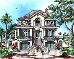 raised beach house plans raised house designs elevated house plans house design raised
