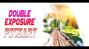 tutorial double exposure video how to make a double exposure video in premiere pro tutorial