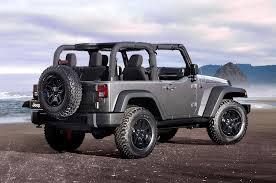 jeep wrangler 2018 benny boyd cdjr gonzales in gonzales tx 78629
