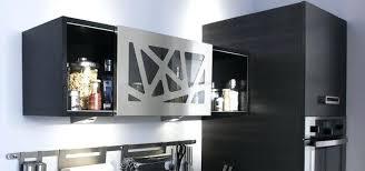 facade de cuisine lapeyre porte de cuisine lapeyre originale cette faaade le verre