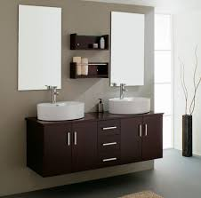 Cheap Bathroom Decor by 100 Vanity Design Ideas Awesome Black Bathroom Vanities