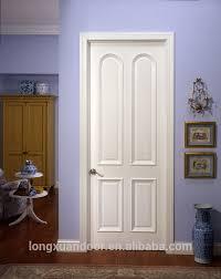 porte des chambres en bois porte de chambre en bois best porte de chambre en bois with porte
