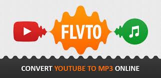 download mp3 youtube flvto cdn flvto biz images c291da3 png v 3eaa036